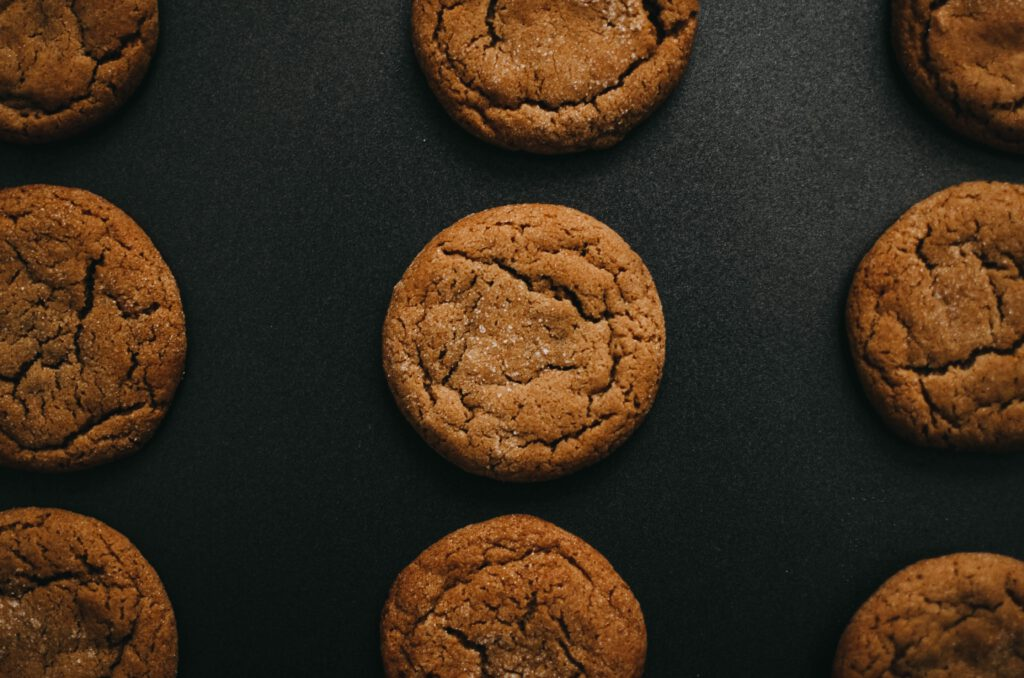 Cookies marketindata